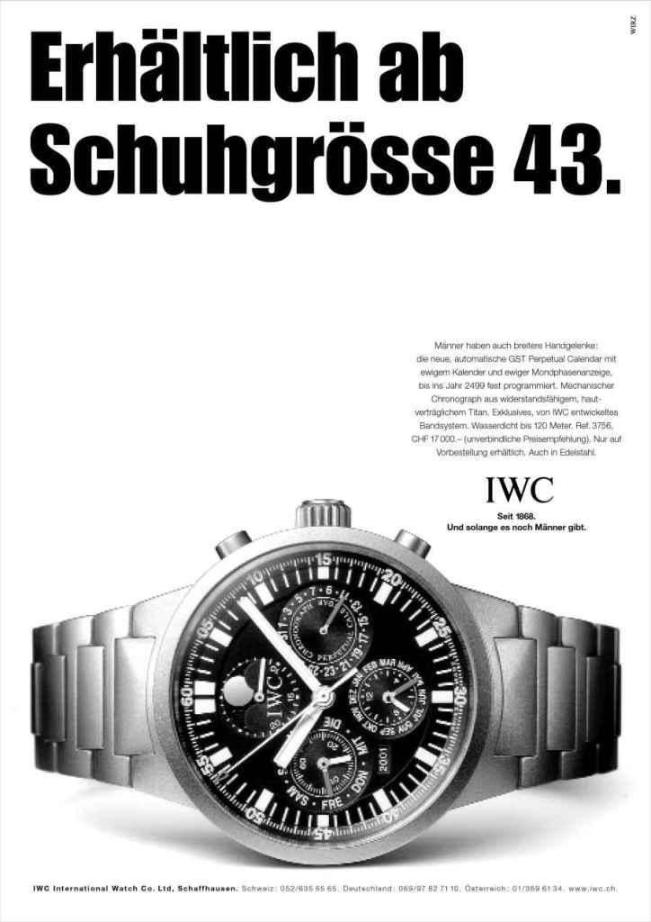 iwc-erhaeltlich-ab-schuhgroesse-43