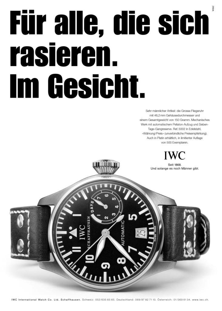iwc-fuer-alle-die-sich-rasieren-im-gesicht