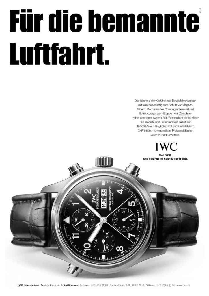 iwc-fuer-die-bemannte-luftfahrt