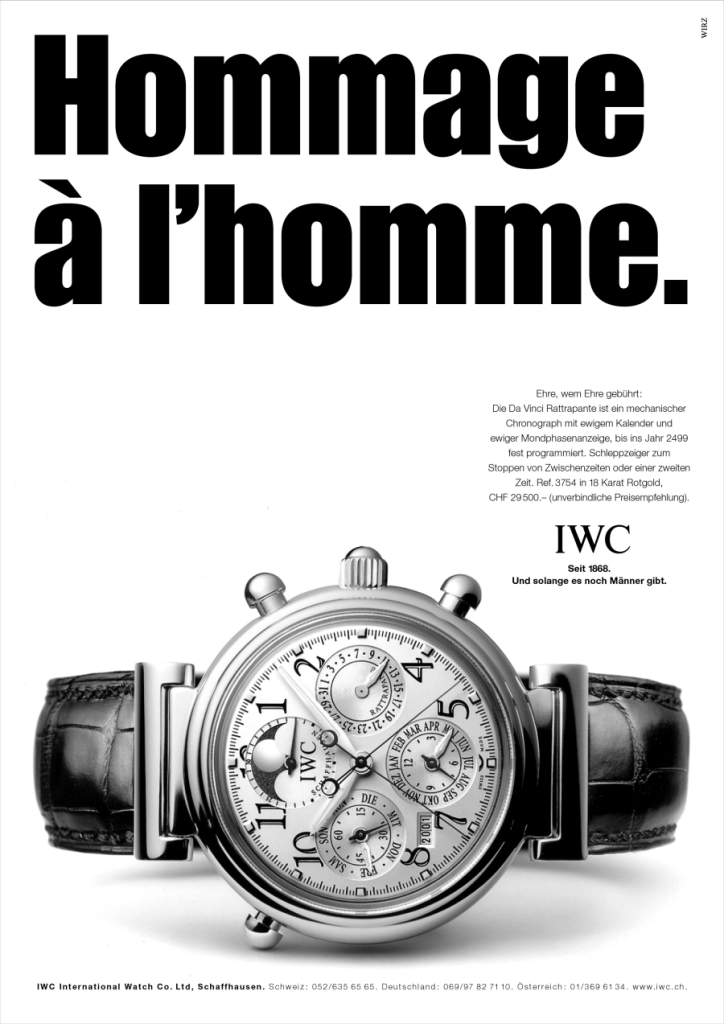 iwc-hommage-a-lhomme