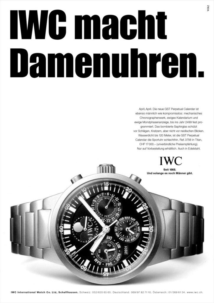 iwc-macht-damenuhren_s