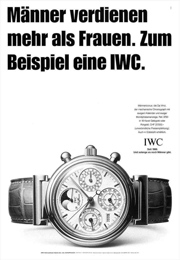 iwc-maenner-verdienen-mehr-als-frauen-zum-beispiel-eine-iwc