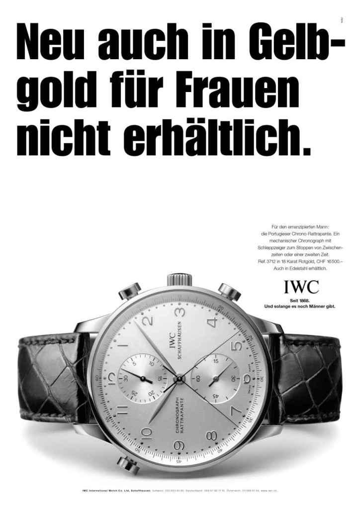 iwc-neu-auch-in-gelbgold-fuer-frauen-nicht-erhaeltlich