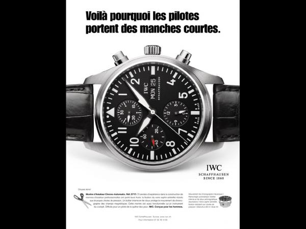 iwc-pilot-small-79949