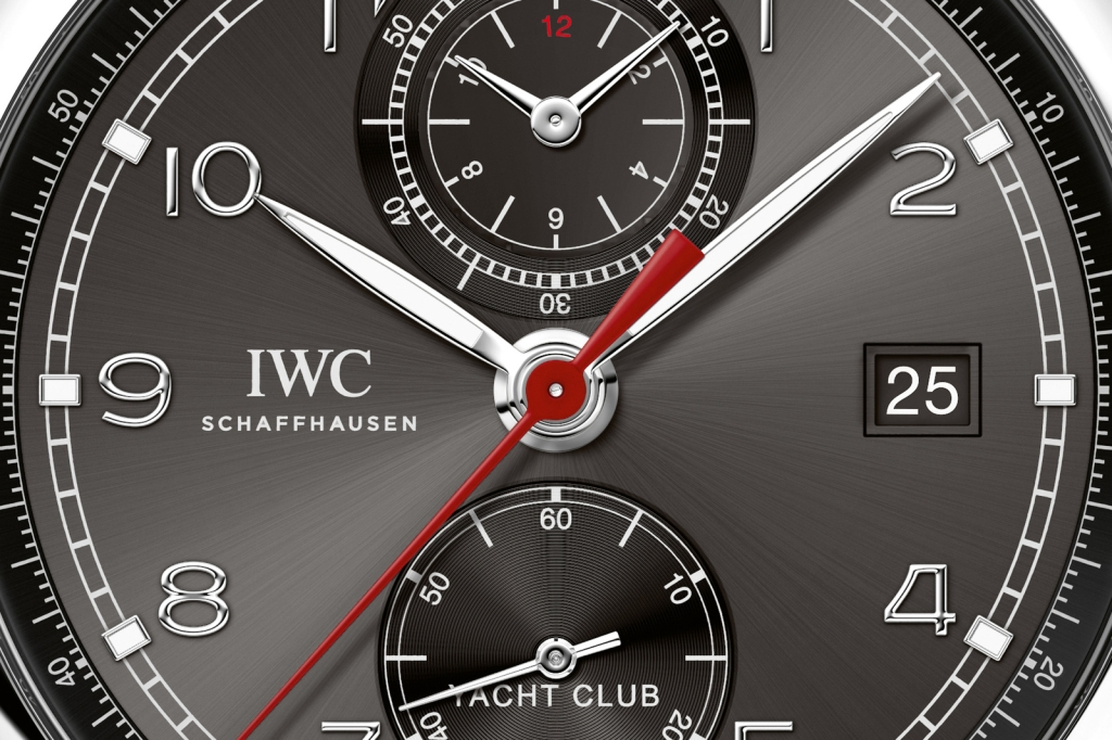 IWC-Portuguese-Yacht-Club-2015-close-thumb-1600x1067-24924