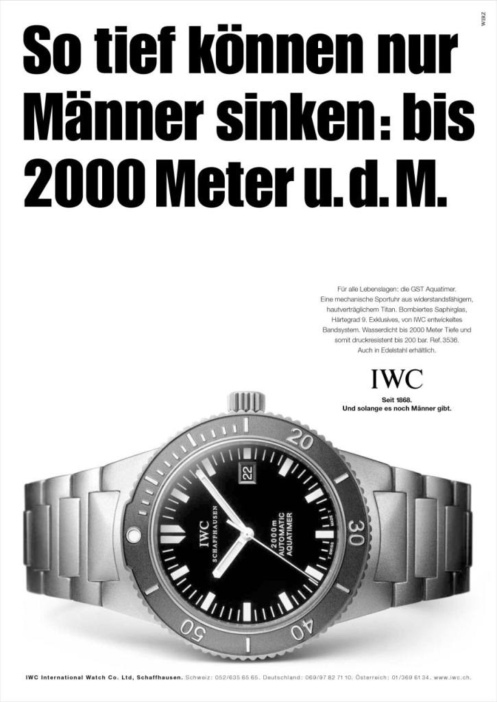 iwc-so-tief-koennen-nur-maenner-sinken-bis-2000-meter-udm