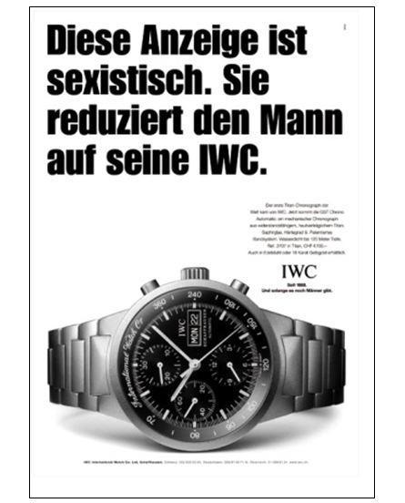 IWC-Werbung1 (1)