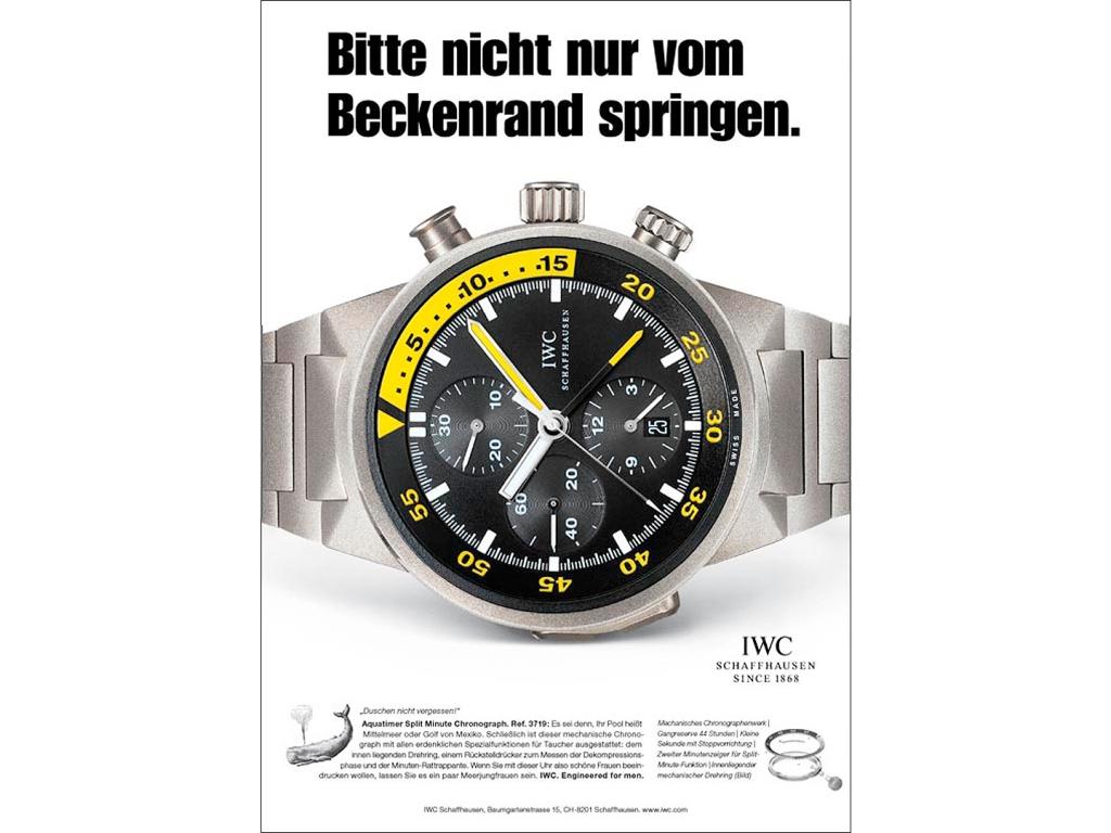 IWC_05