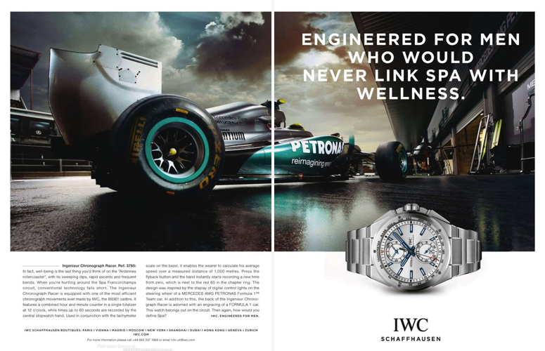 iwc_ad_campaign_advertising_spring_summer_2013
