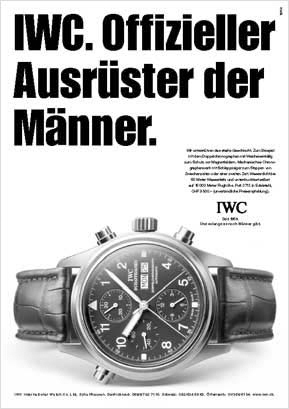 iwc_officieller_gr_2001