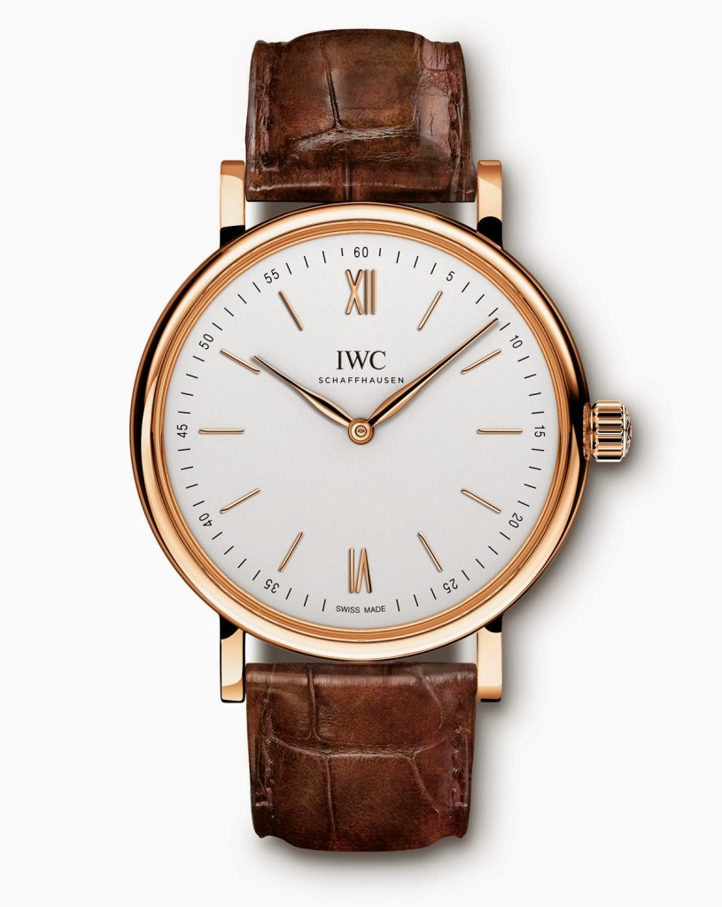IWC_Portofino-Pure-Classic_IW511101_2