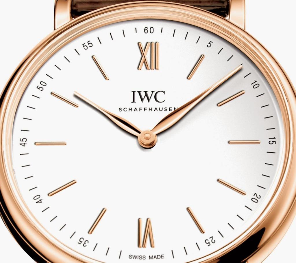 IWC_Portofino-Pure-Classic_IW511101_dial