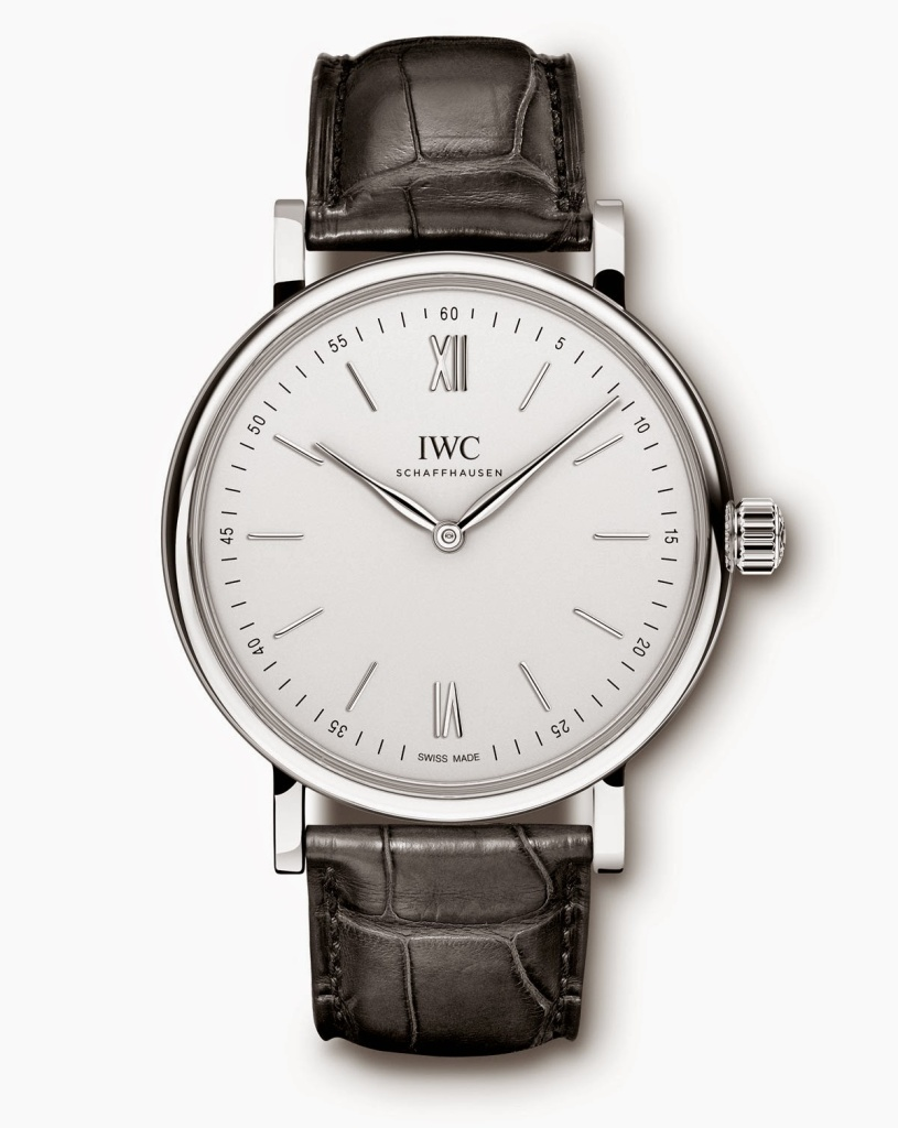 IWC_Portofino-Pure-Classic_IW511102_1