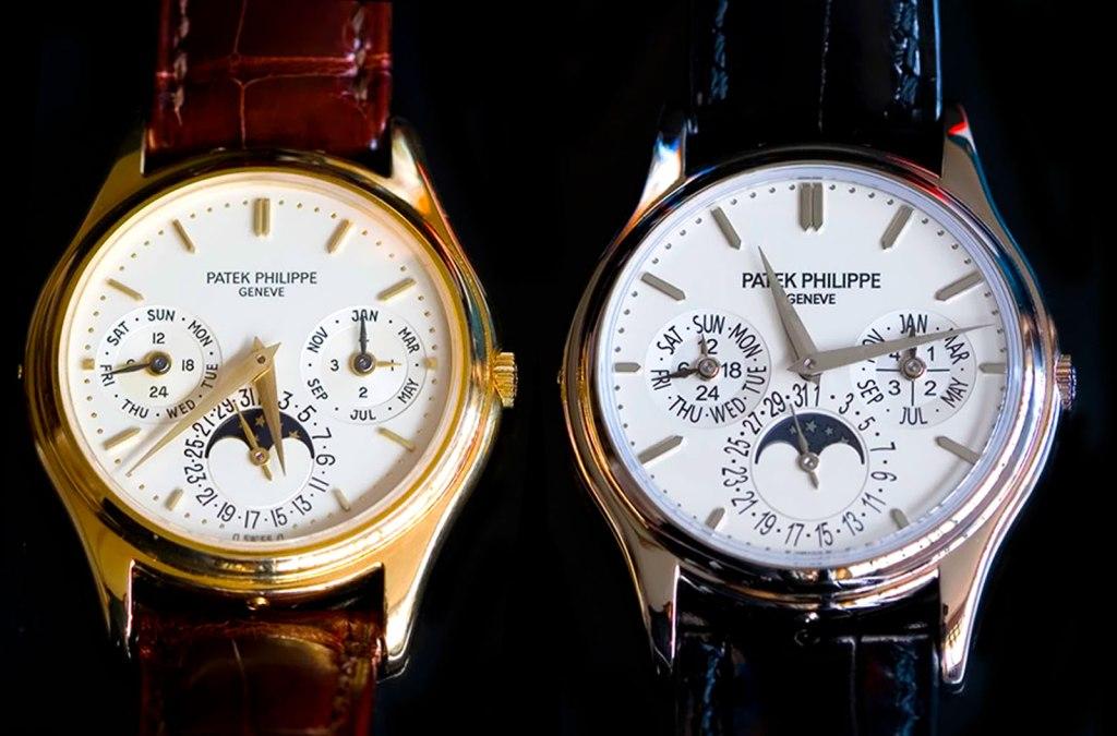 Patek-Philippe-Reference-3940-v-5140