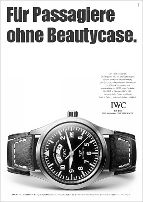 UTC_poster_1999