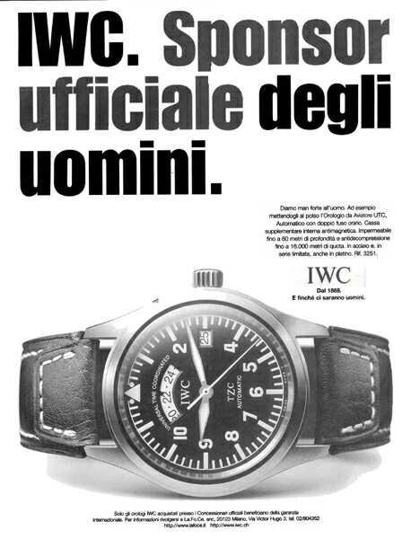 UTCAd_2001_italy