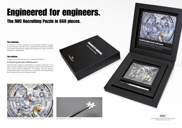 watchmaker-recruitment-the-iwc-recruiting-puzzle-in-660-pieces-600-32994