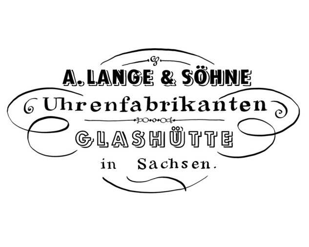 Lange Aficionado – That's all about A. Lange & Söhne | Aus ...