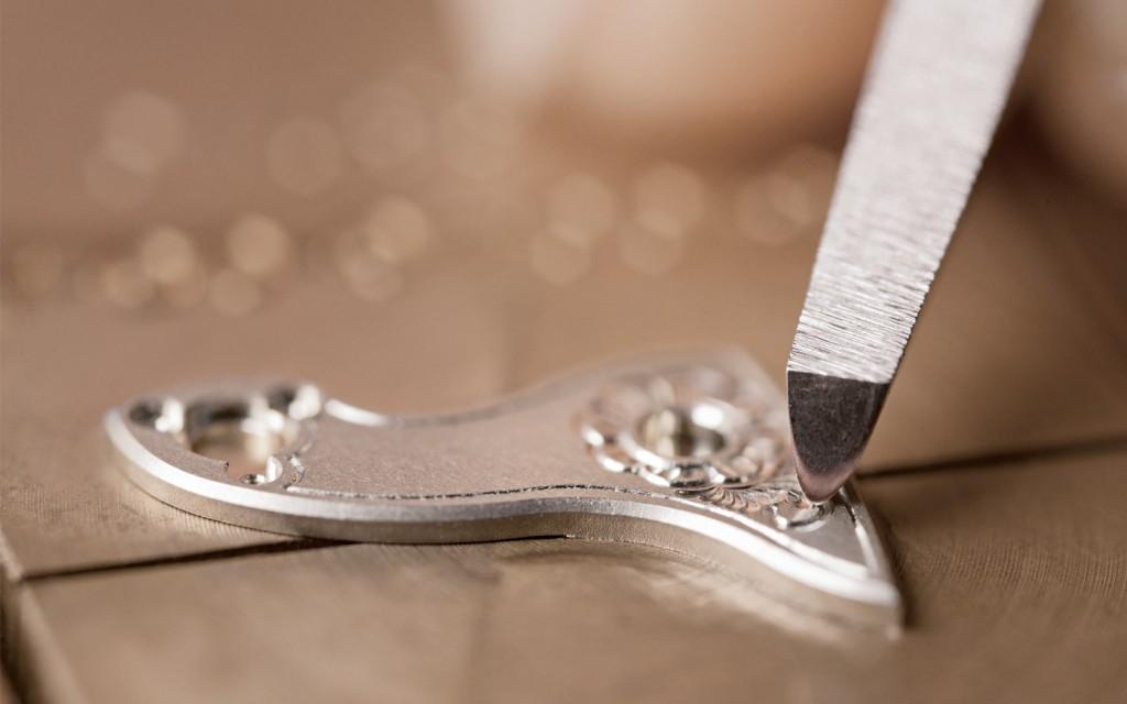SetWidth1680-Lange-Finissierung-Gravur-Finish-Engraving