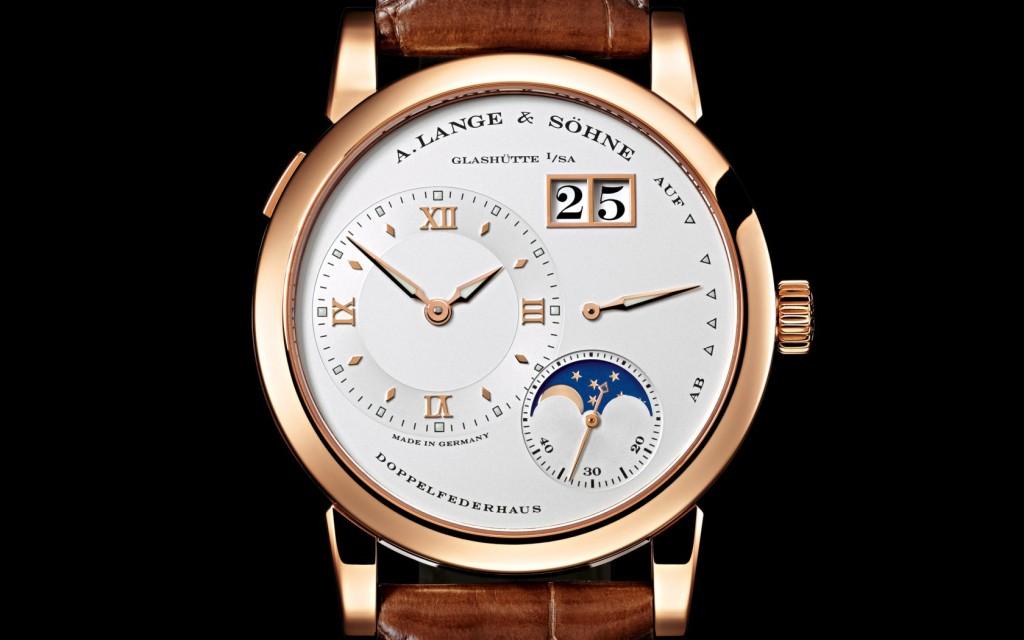 SetWidth1680-Lange-Lange1-Mondphase-Moon-Phase-Rotgold-Pink-Gold-139032-B1