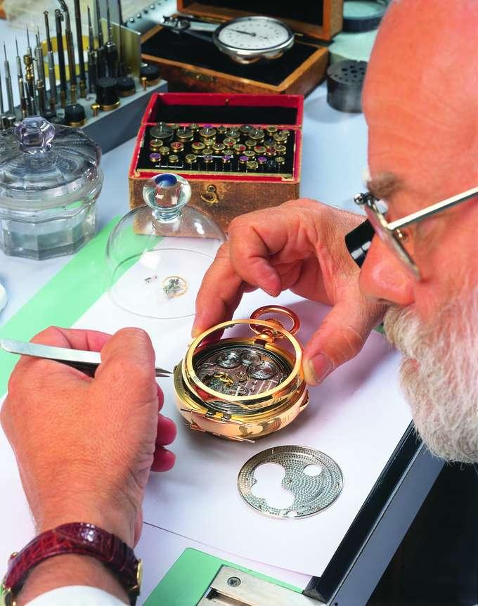 watchmaker_pocketwatch_lg