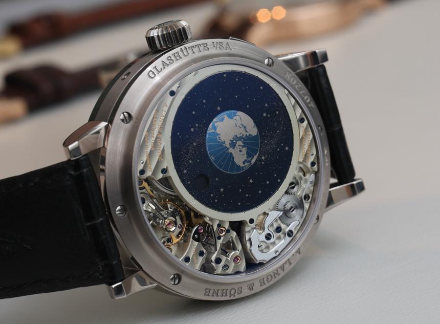 A-Lange-Sohne-Richard-Lange-Perpetual-Calendar-Terraluna-180.026-A3