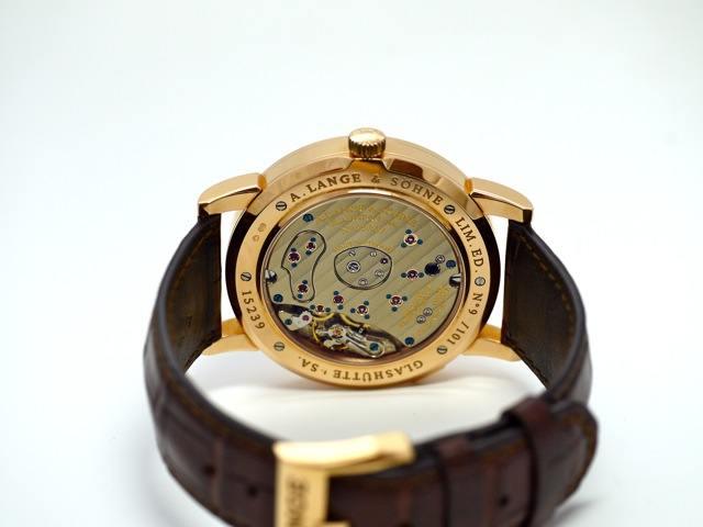 lange--shne-grosse-lange-1-luna-mundi-18k-rose-gold-and-18k-white-gold-limited-edtion-d