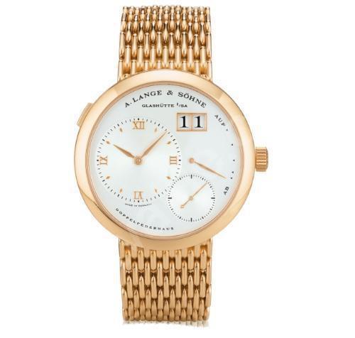 a-lange-sohne-germany-a-fine-pink-gold-bracelet-watc-3257991