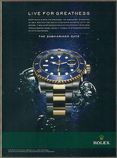 156598536_print-ad---rolex-watches-2011-magazine-advertisement-[1]