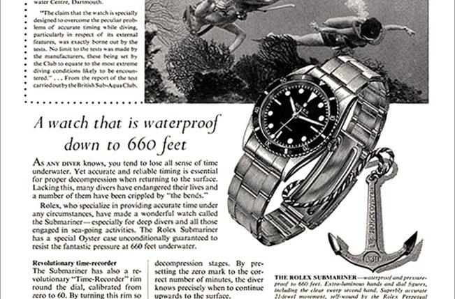 1955-Rolex-Submariner-Ad-1