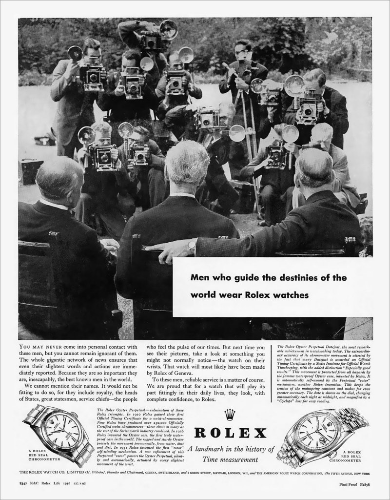 1956-Rolex-Men-Who-Guide-The-Destinies-Of-The-World-Wear-Rolex-Watches[1]
