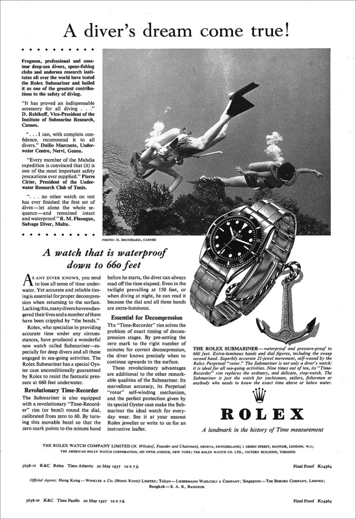 1957-Rolex-Submariner[1]