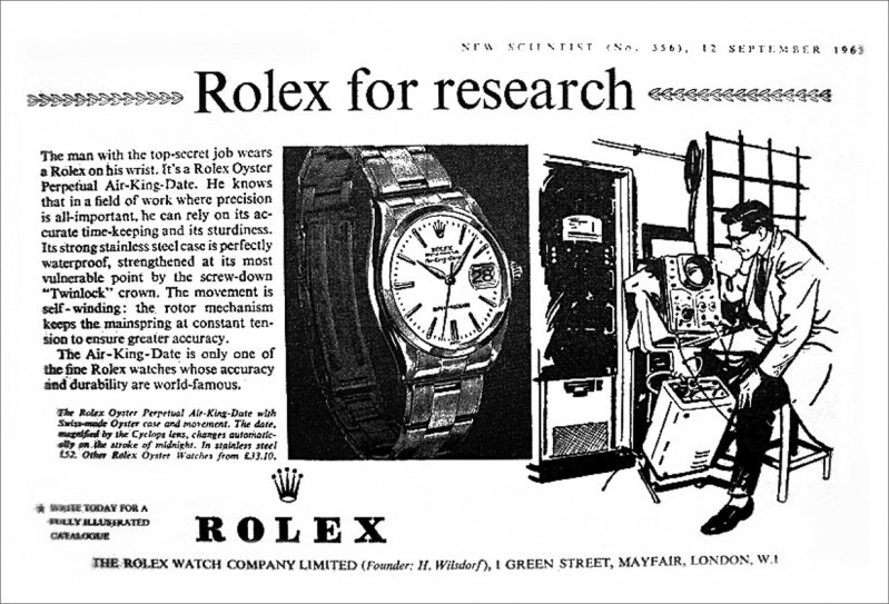 1963-rolex-ad[1]