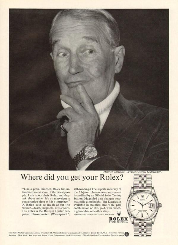 1964-Rolex-Ad[1]
