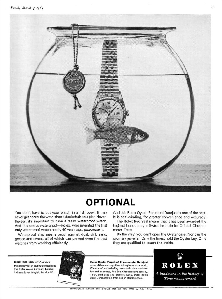 1964-Rolex-Oyster-Ad