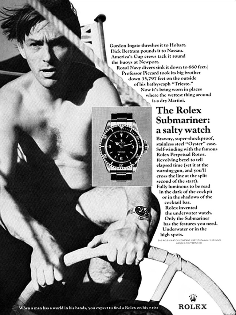 1966-Rolex-Submariner-Ad[1]