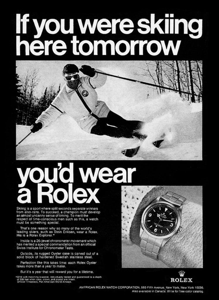 1968-Rolex-Stein Eriksen Skiing[1]