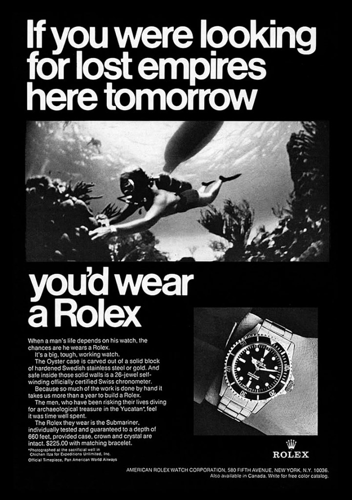 1968-Rolex-Submariner-ad[1]