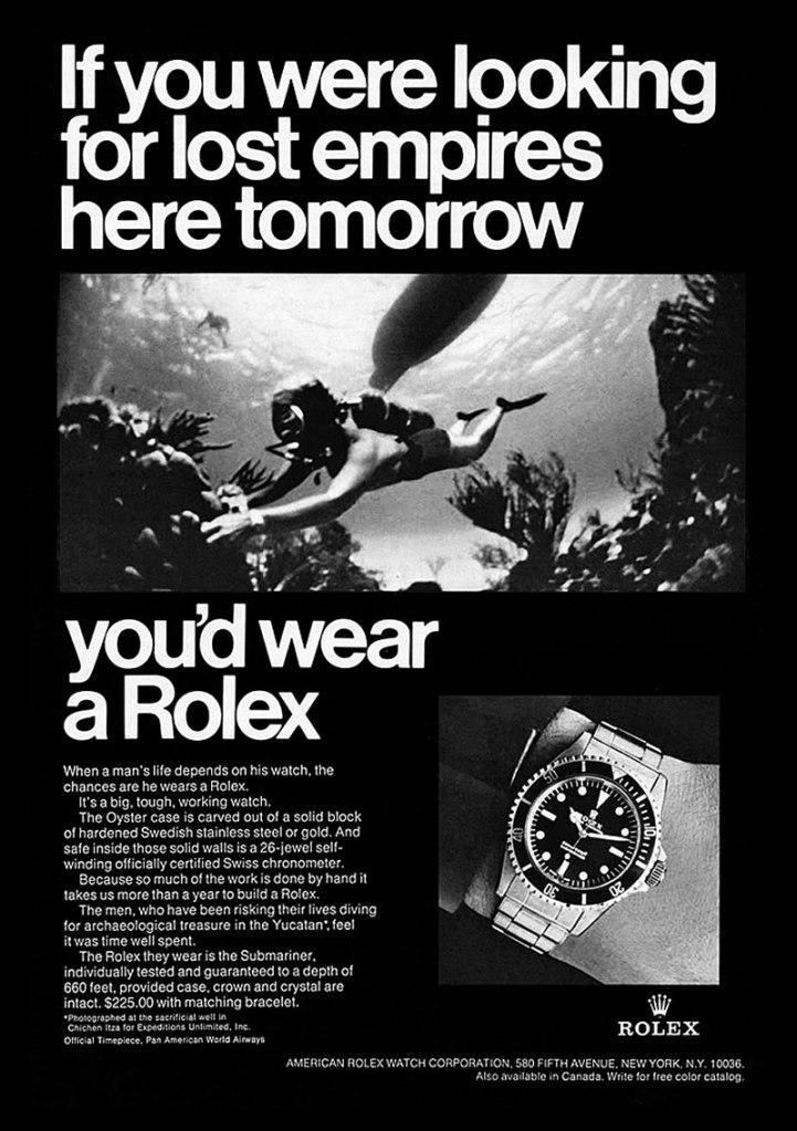 1968-Rolex-Submariner-ad[1]