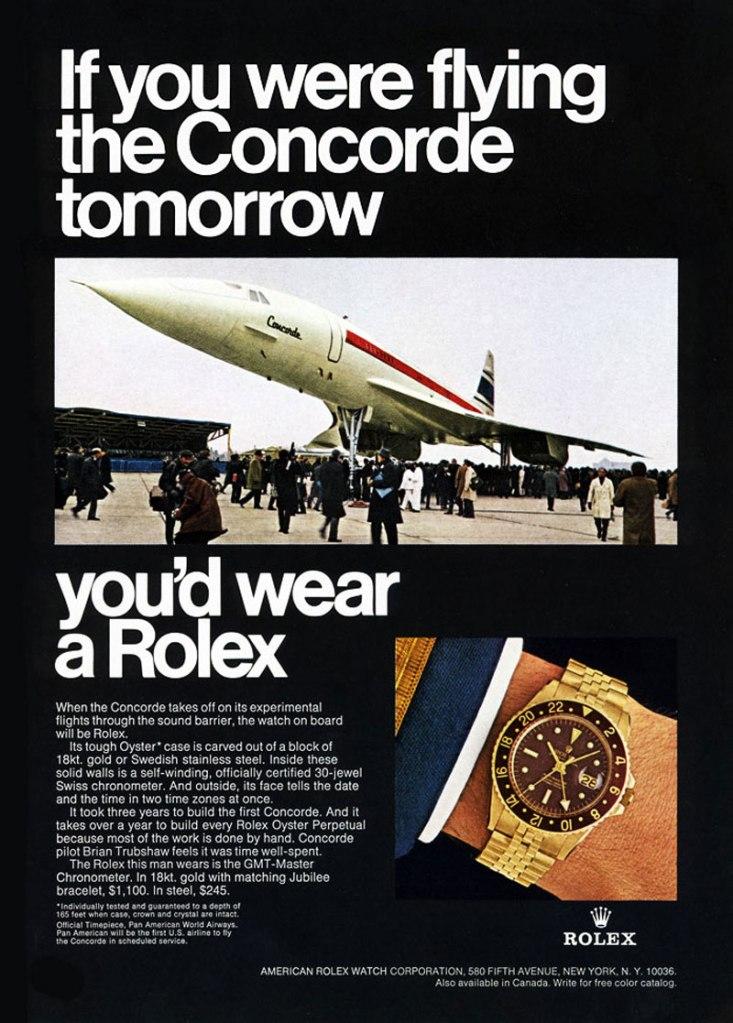 1969 (3)