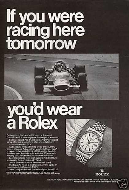 1969 (7)