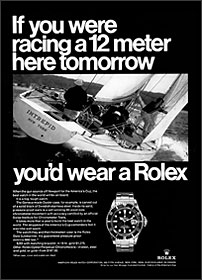 1969 7