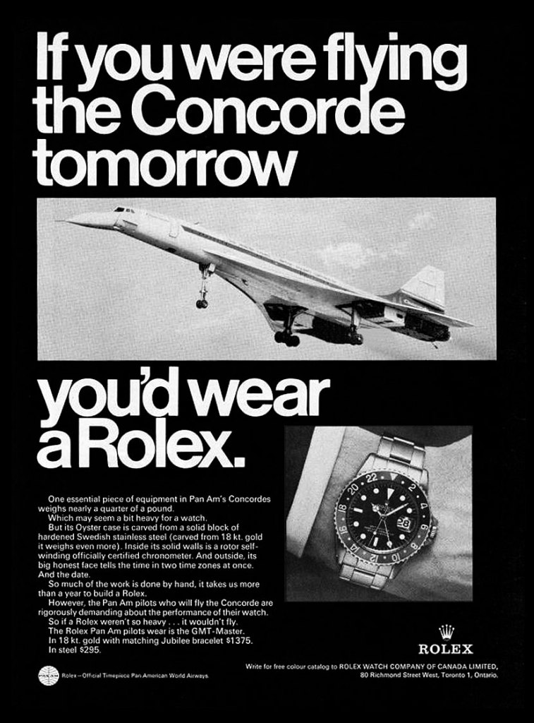 1969-Rolex-GMT-Master-Concorde[1]