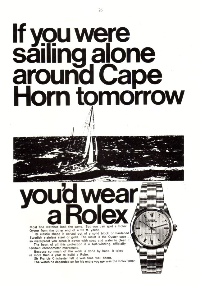 1970 (2)