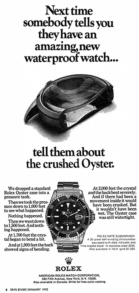 1972-Crushed-Oyster-1[1]
