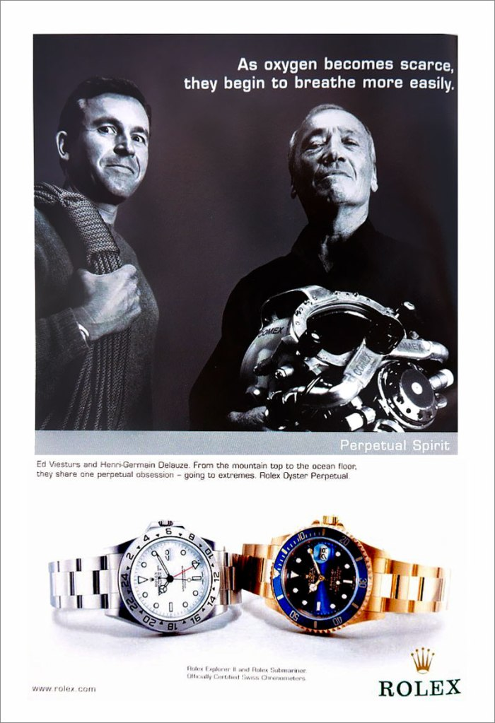 2005-Ed-Viesturs-and-Henri-Germain-Delauze-Rolex-Ad[1]