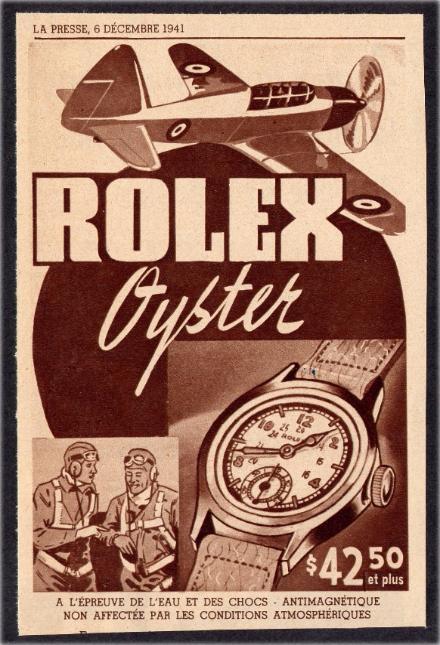 AD_ROLEX_1941-440x645[1]