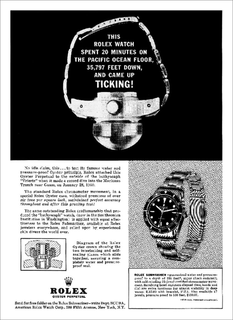 Early-1961-Rolex-DEEP-SEA-Ad[1]