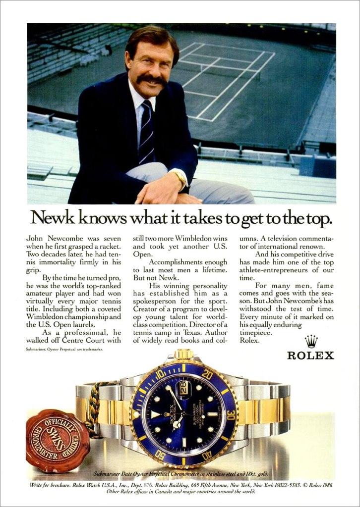 John-Newcombe-1986-Rolex-ad[1]
