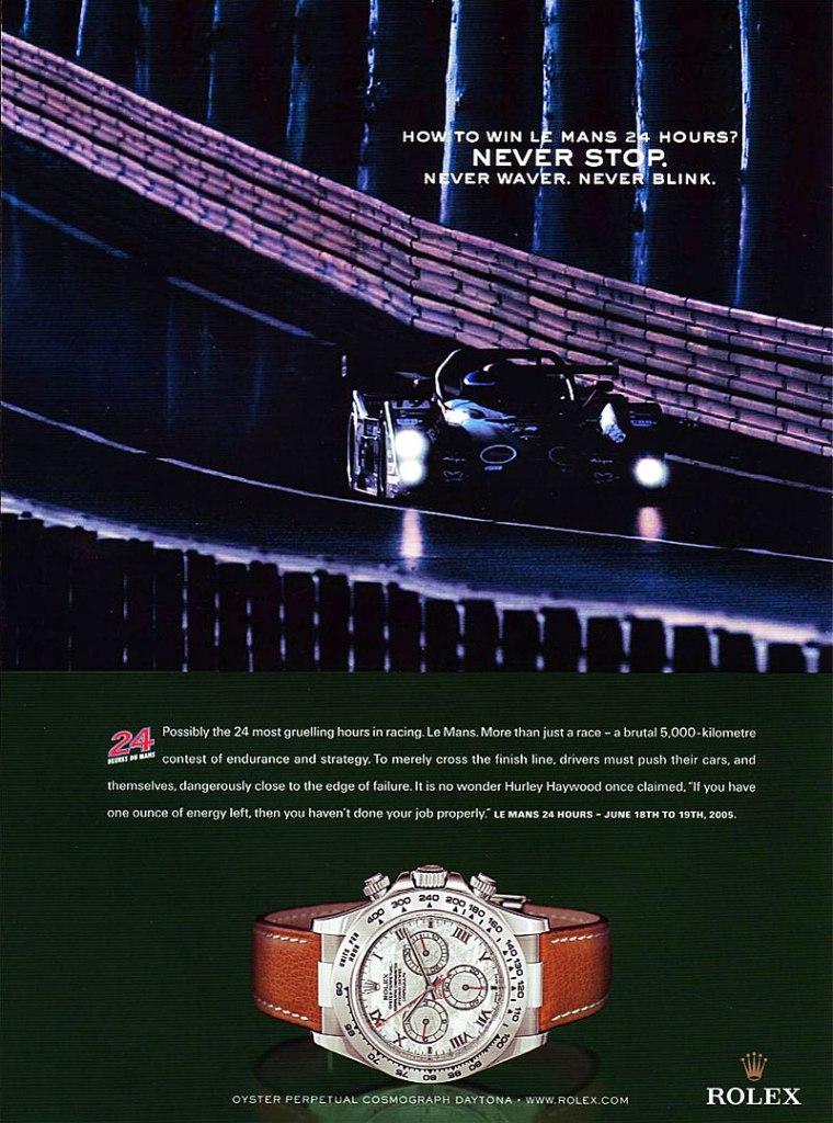 Le-Mans-24-Rolex